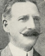 Edward Turner